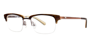 Original Penguin The Luther Eyeglasses