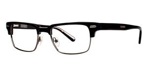 Original Penguin The Winston Eyeglasses