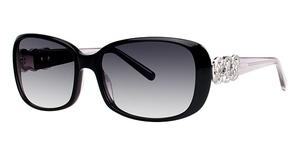 Vera Wang Aidin Sunglasses
