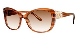 Vera Wang Hera Sunglasses