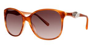 Vera Wang V403 Sunglasses