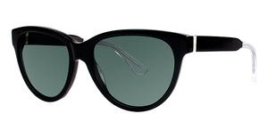 Vera Wang V288 Sunglasses