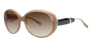 Vera Wang Orabella Sunglasses