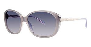 Vera Wang Lorna Eyeglasses
