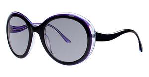 Vera Wang V295 Sunglasses