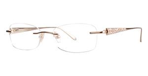 Vera Wang Capella 2 Prescription Glasses