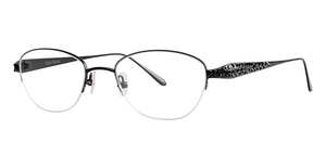 Vera Wang Melita Eyeglasses