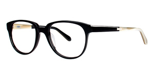 Original Penguin The Collison Eyeglasses