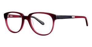 Original Penguin The Collison Eyeglasses
