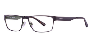 Gant G JOHN Prescription Glasses