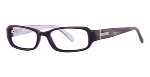 Rampage R 173 Prescription Glasses