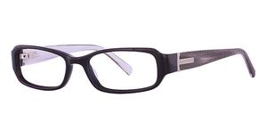 Rampage R 173 Eyeglasses