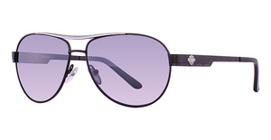 Harley Davidson HDX 843 Sunglasses