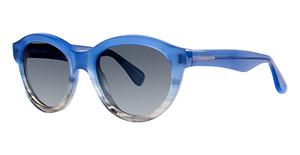 Vera Wang Vespera Sunglasses