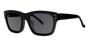 Vera Wang Classic 2 Sunglasses