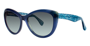 Vera Wang Sabina Sunglasses