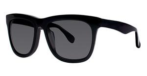 Vera Wang Classic 1 Sunglasses