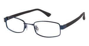 O!O OT04 Prescription Glasses