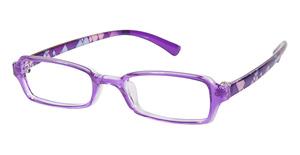 O!O OT01 Purple