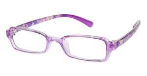 O!O OT01 Eyeglasses
