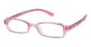 O!O OT01 Pink