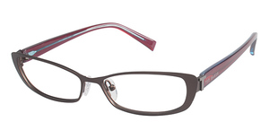 Ted Baker B218 Brown