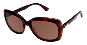 Ted Baker B558 Lael Sunglasses