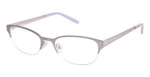 Ted Baker B216 Eyeglasses