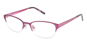 Ted Baker B216 Candy