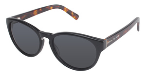 Ted Baker B555 Black