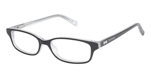 Ted Baker B705 Black/Milk
