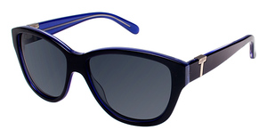 Ted Baker B561 Sunglasses
