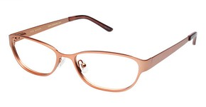 Ted Baker B215 Rose Gold