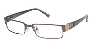 Ted Baker B315 Brown