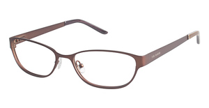 Ted Baker B215 Brown