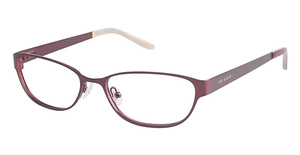 Ted Baker B215 Raspberry