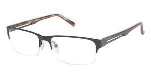 Ted Baker B313 Mercury Eyeglasses