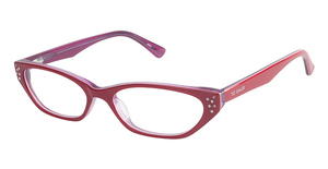 Ted Baker B702 Candy