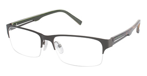 Ted Baker B313 Mercury Prescription Glasses