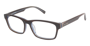 Ted Baker B864 Prescription Glasses