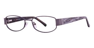 Catherine Deneuve CD-316 Glasses