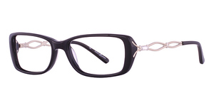 Guess GM 157 Eyeglasses