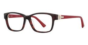 Nina Ricci NR2731 Prescription Glasses