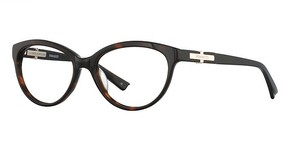 Nina Ricci NR2725 Prescription Glasses
