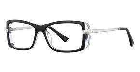 Nina Ricci NR2717 Glasses