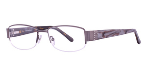 Catherine Deneuve CD-315 Eyeglasses