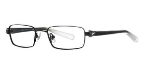 Nike 4674 Prescription Glasses