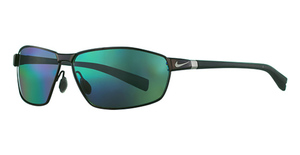Nike Stride P EV0709 Sunglasses