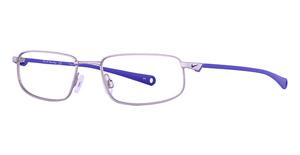 Nike 4240 Eyeglasses