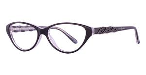Guess GM 154 Eyeglasses